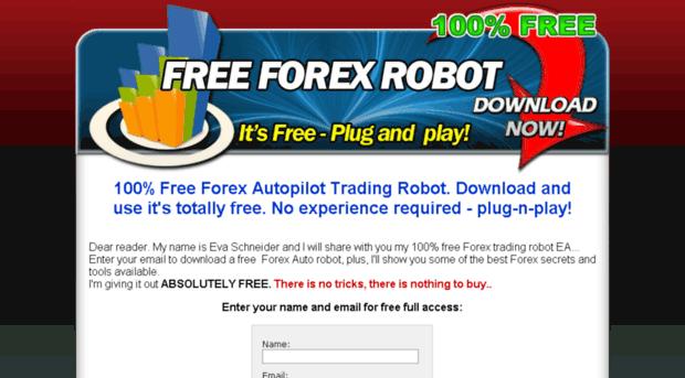 Trading options simulator foto 1