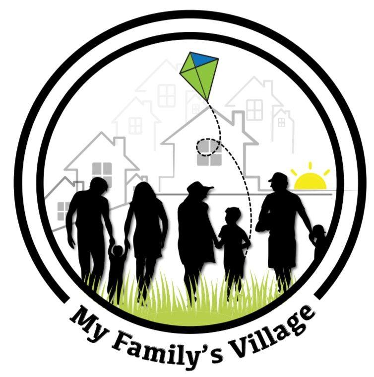My Family S Village Social Work Village My Family