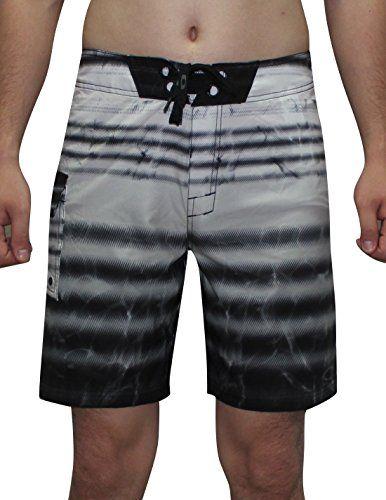 4807aad3c FEESHOW Mens Open Butt Underwear Mesh Sports Jockstrap Bikini Briefs Blue  Small   Click image to review more details.