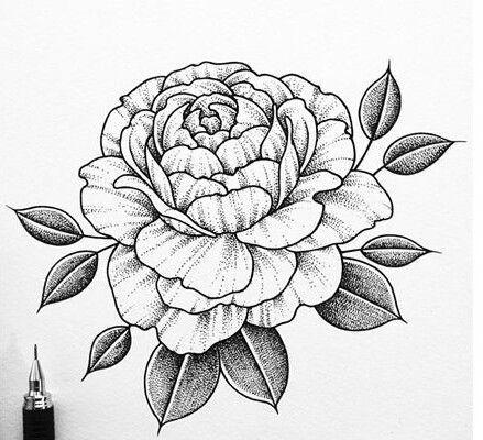 Pin De Marcia Gomes Em Bordados Variados Iii Desenhos De Flores