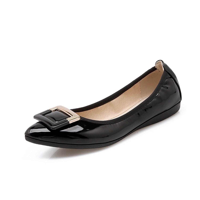 a2a4aff65b6 Women s Shoes