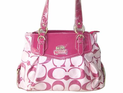Lifting Hearts: ALMOST WORDLESS WEDNESDAY - Pink Purse Love ...