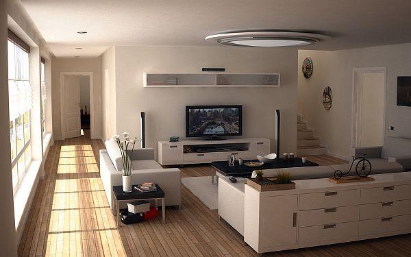 17 Bachelor Pad Decorating Ideas Bachelor Pad Living Room