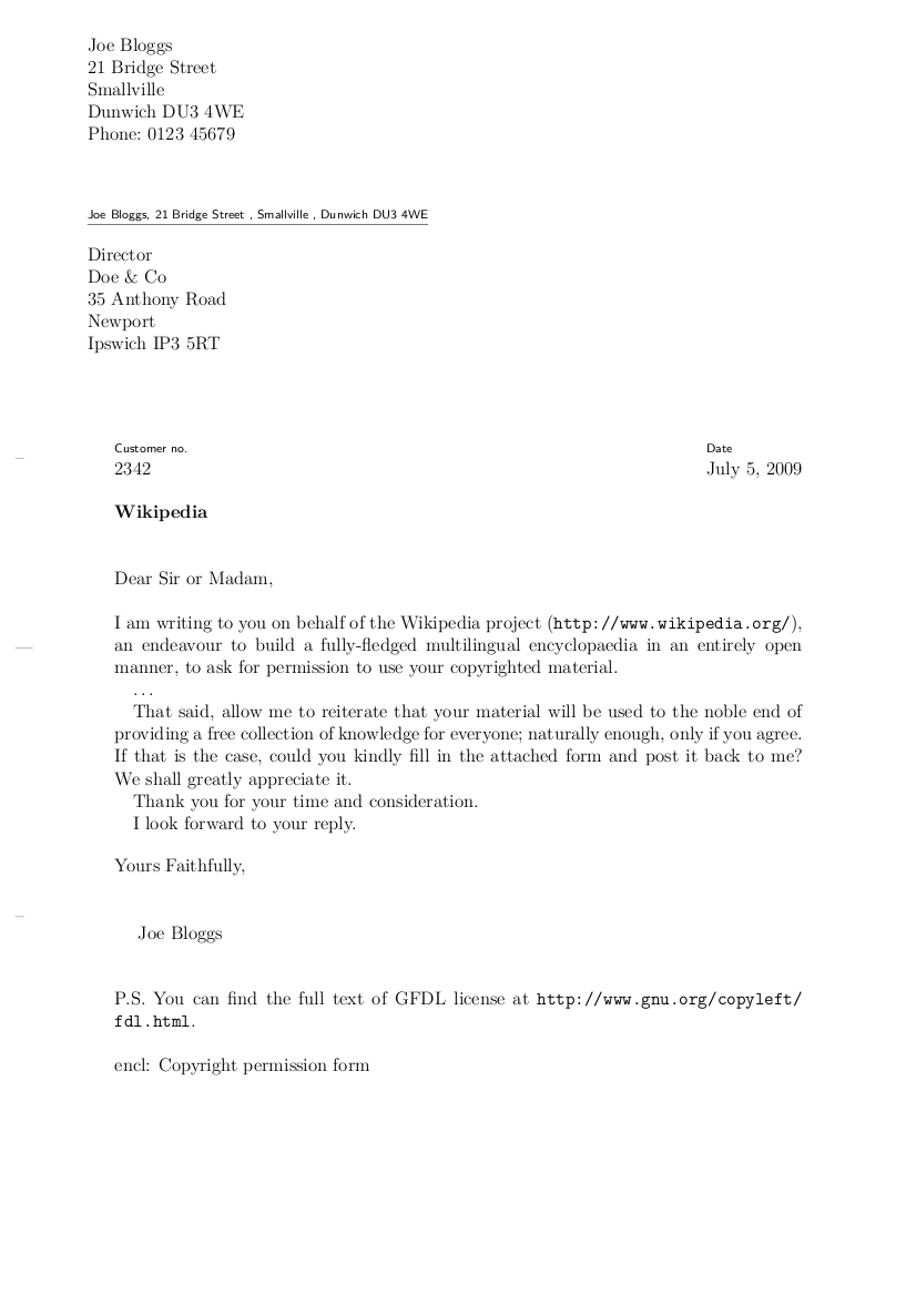 cancellation letter format lease termination sample template ...