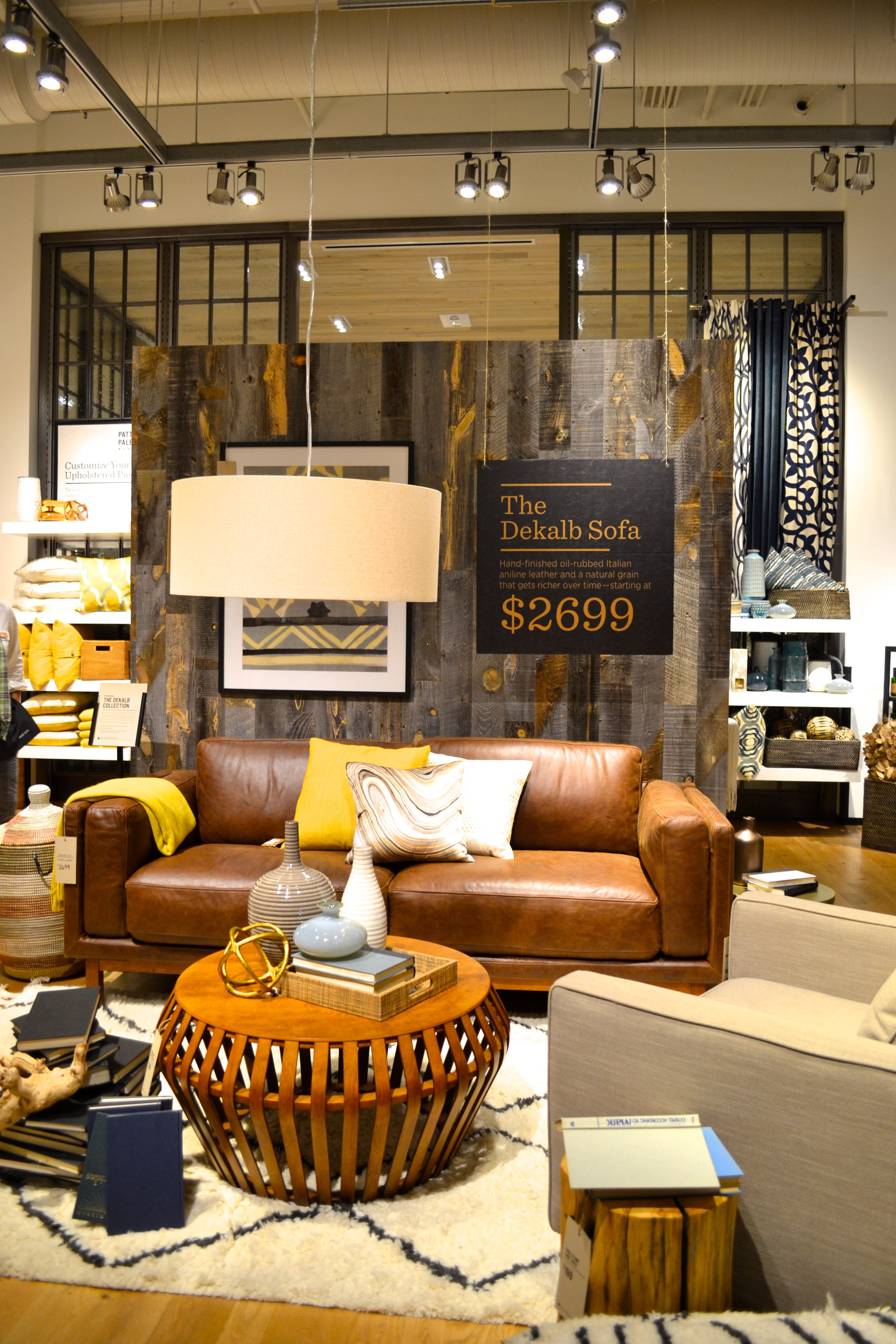 trend decoration awesome west elm stores pa stores like west elm and crate and barrel stores. Black Bedroom Furniture Sets. Home Design Ideas