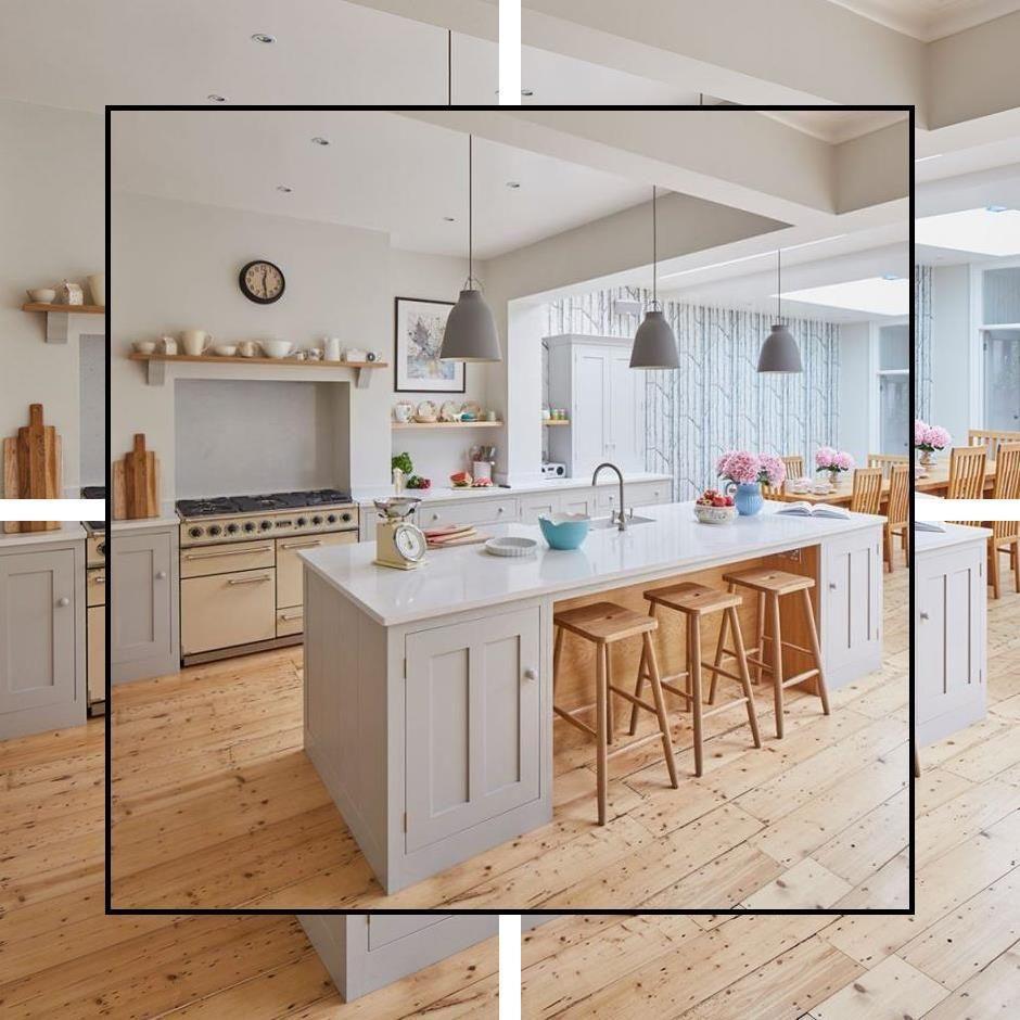 Modern Kitchen Decor Complete Kitchen Decor Sets High End Home