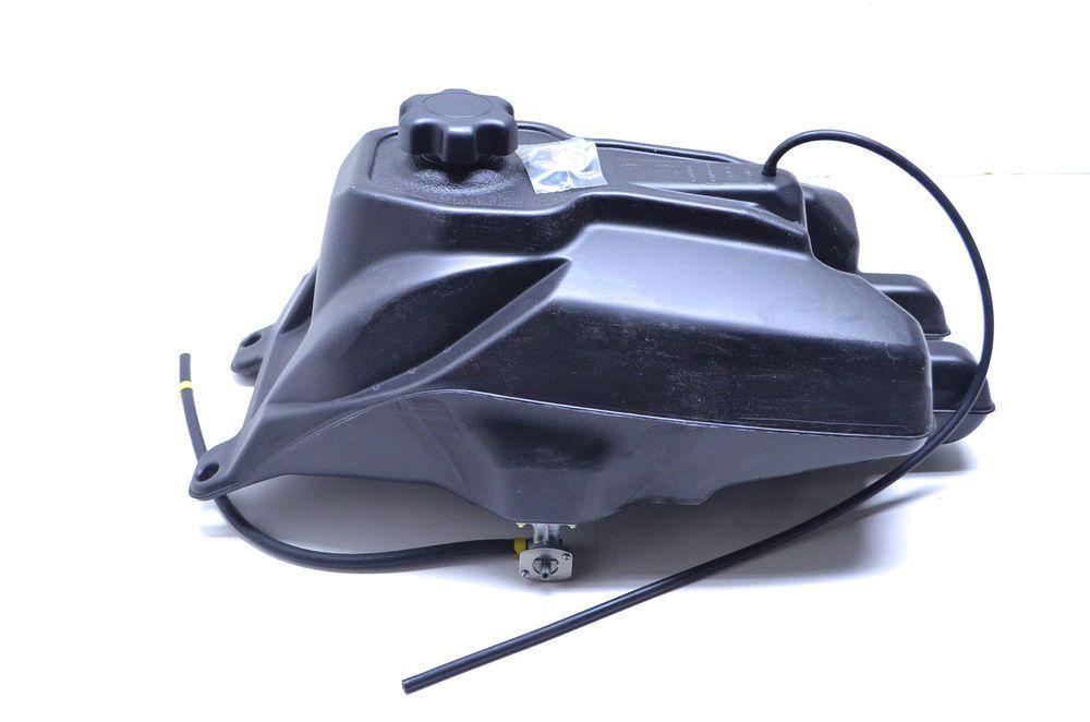 New OEM Arctic Cat Gas Tank NOS eBay Motors, Parts
