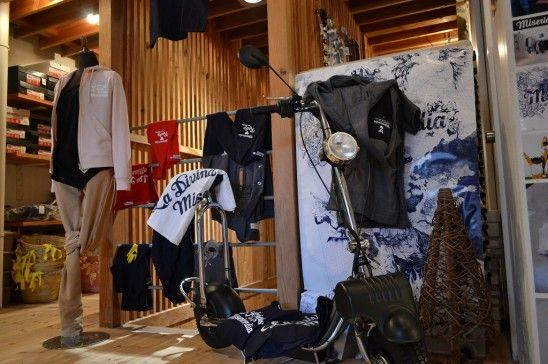 Aussie Rocks fête les 10 ans de Misericordia http://www.misionmisericordia.com