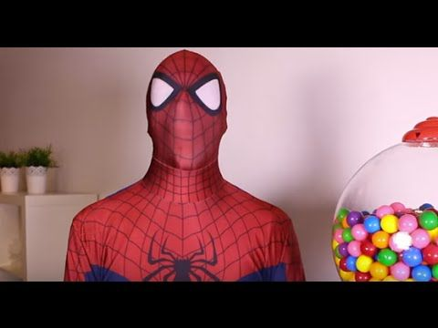 """REVIEW TV CHANNEL 