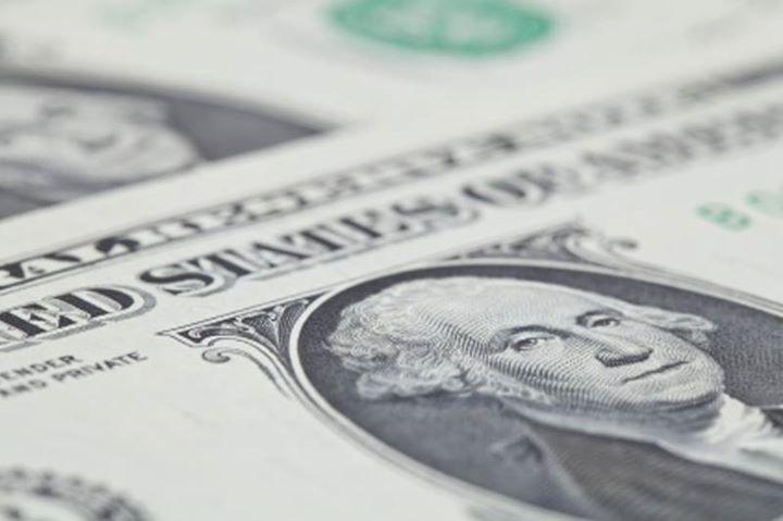 اخبار الدولار ييبقى متراجعا في تداولات الظهيرة بالتوقيت الأمريكي الدولار الأمريكي يتراجع أمام الخصوم Forex Signals Financial News Forex