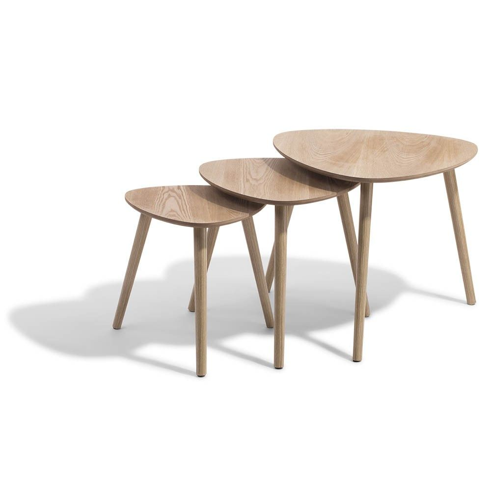 Table Basse Et D Appoint Bout De Canape Meuble Gifi Table Basse