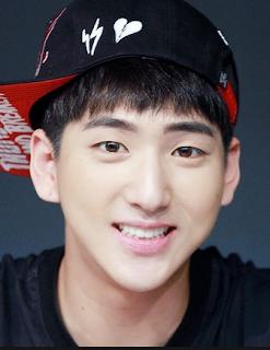 14 Nama Artis Korea Awalan B Bintang Tamu Running Man