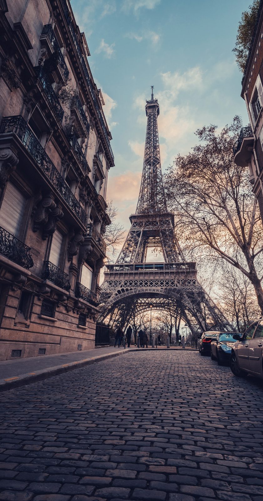 Wallpapers For Iphone Best Paris Tumblr Aesthetics Wallpapers Tgbl In 2020 Paris Photography Eiffel Tower Paris Tumblr Eiffel Tower Photography