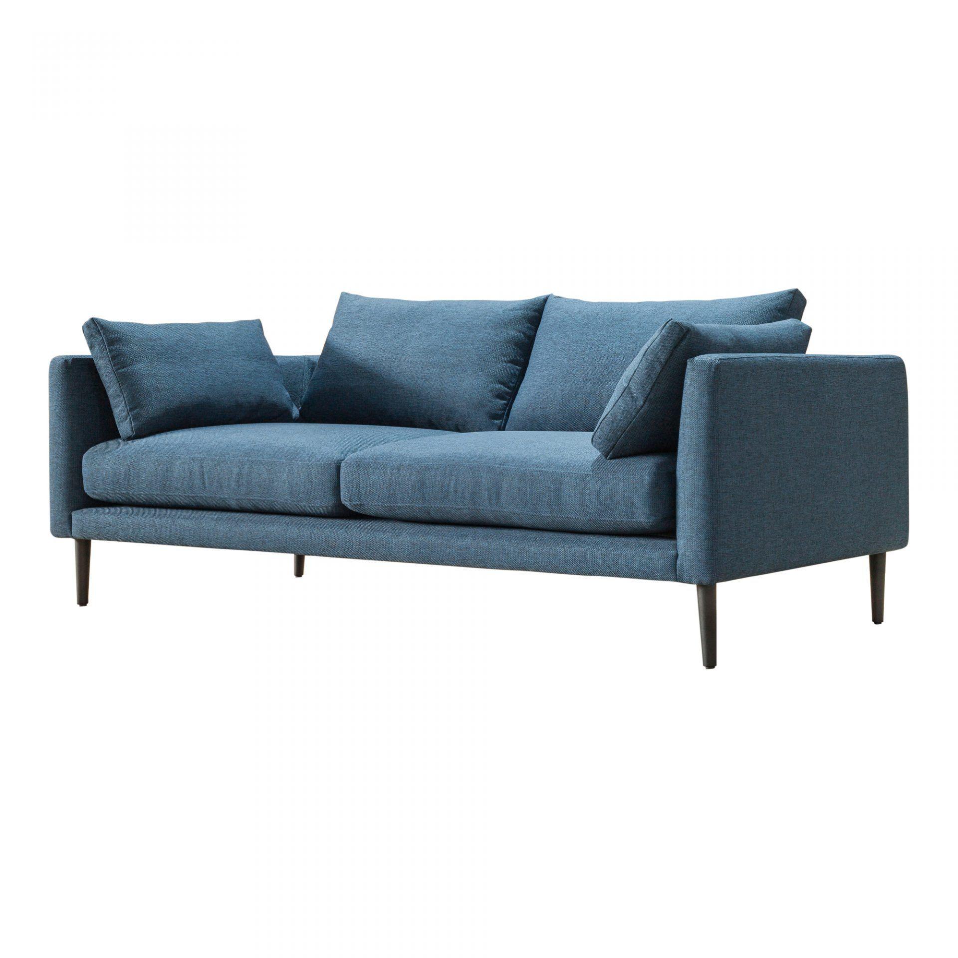 Willa Arlo Interiors Gilmore Twin Daybed Upholstered Sofa Sofa Furniture