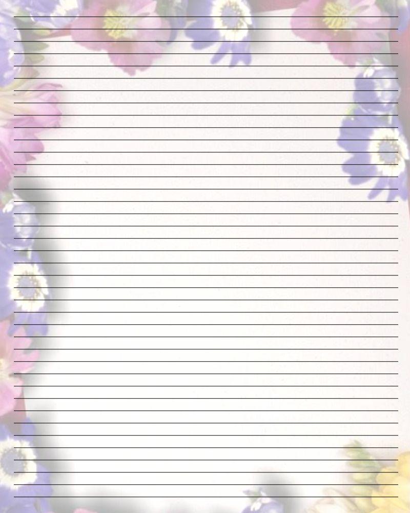 Doc15001159 Diary Paper Printable Doc492669 Diary Paper – Diary Paper Printable