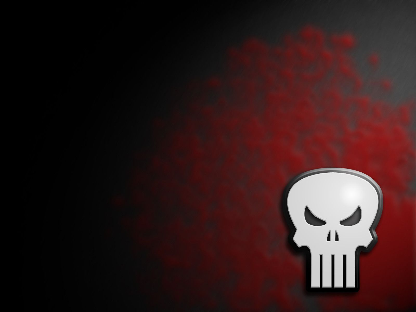 the punisher hd wallpapers backgrounds wallpaper 1600×1200