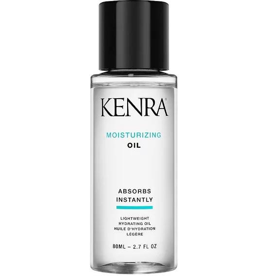 Kenra Professional Moisturizing Oil