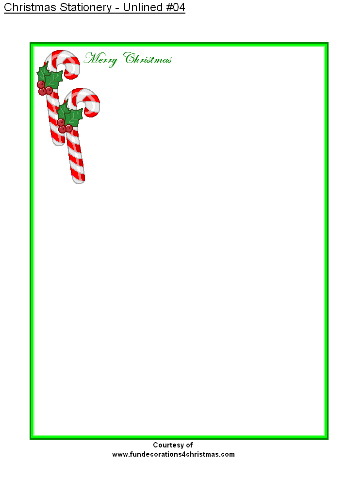 Stationery for outlook express apple christmas stationery for Free letterhead templates for mac