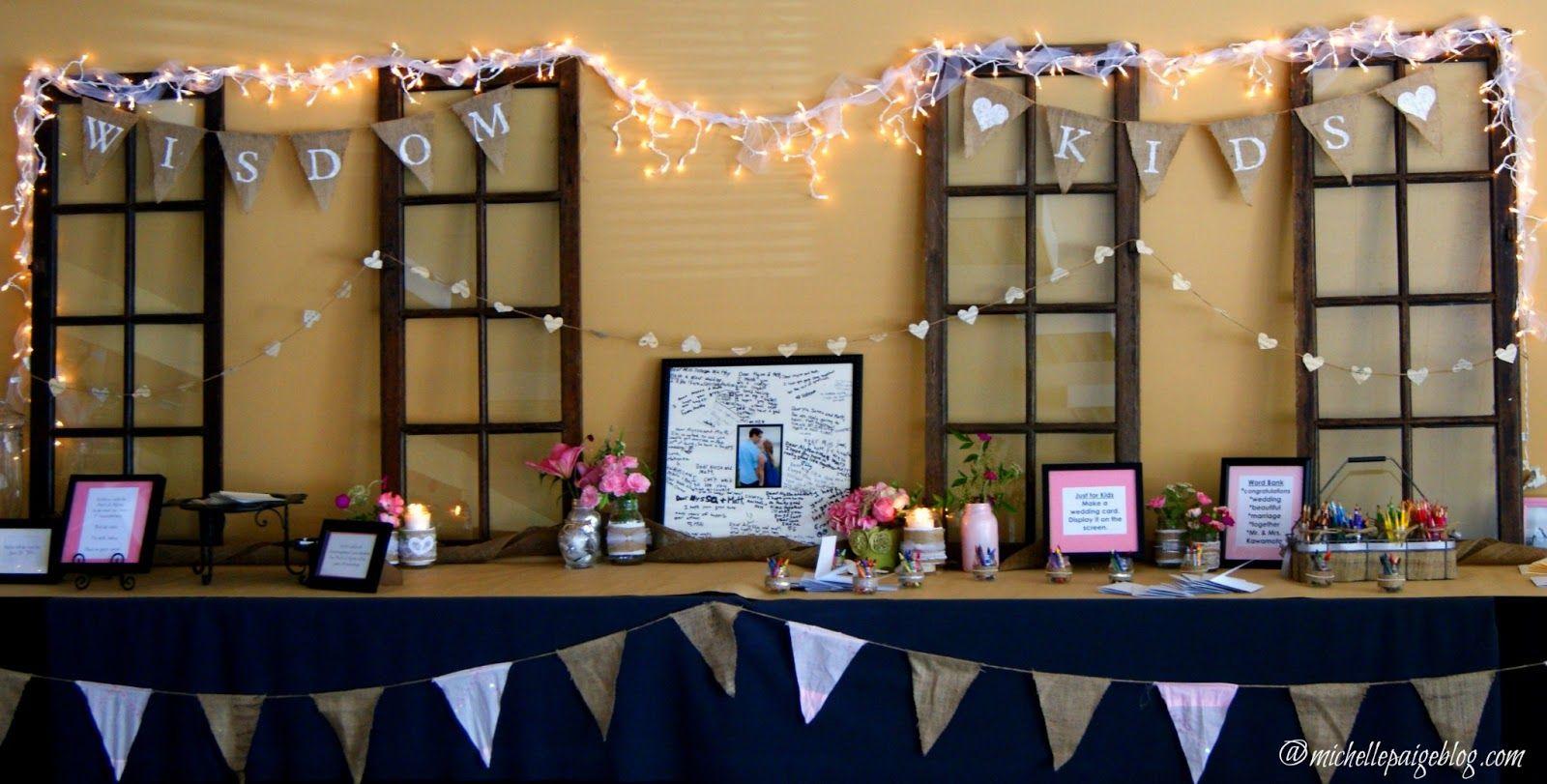 wedding+back+wall+banners.jpg (1600×811)