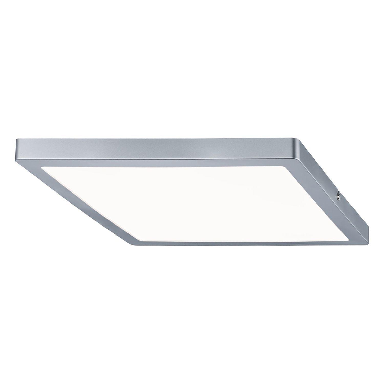 Led Leuchten Decke Bad Badezimmer Spiegelschrank Beleuchtung Alibert Moderne Deckenbeleuchtung In 2020 Deckenleuchten Led Deckenleuchte Spiegelschrank Beleuchtung