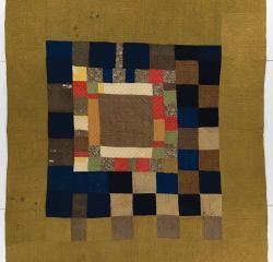 Utilitaires et Thrift | Monde Quilts: L'histoire américaine