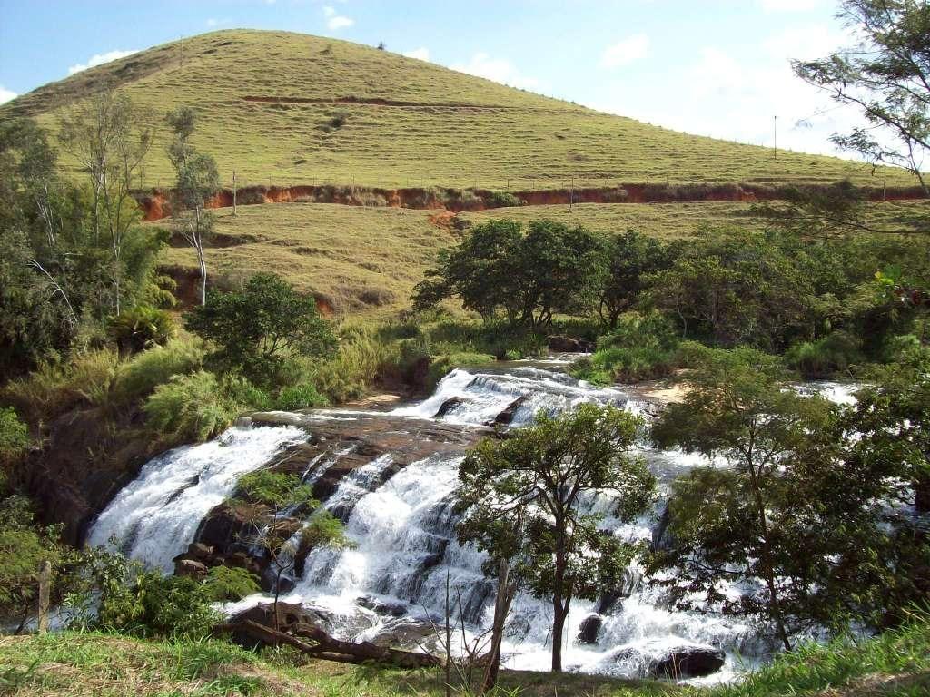 São Francisco do Glória Minas Gerais fonte: i.pinimg.com