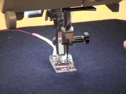 BERNINA Sewing Machine Feet for sale | eBay