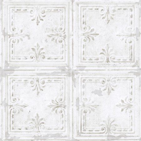 Home Improvement (With images) Peel and stick wallpaper