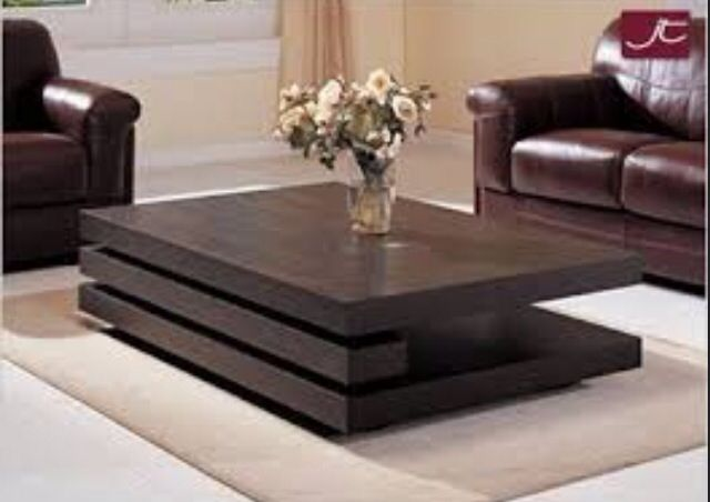 Pin By Carlos On Muebles Center Table Living Room Centre Table Living Room