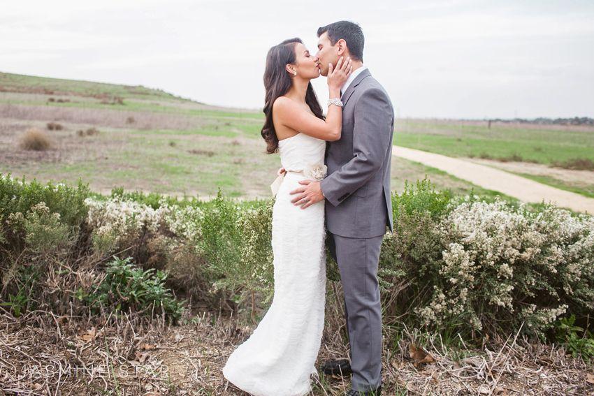 Orange County Wedding Photography Jenny And Rodrigo Jasmine Star Blog