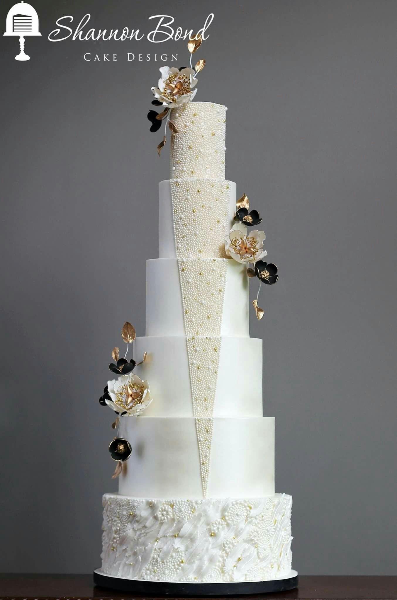 Pin by eva korpova on cakes pinterest tiered cakes and cake