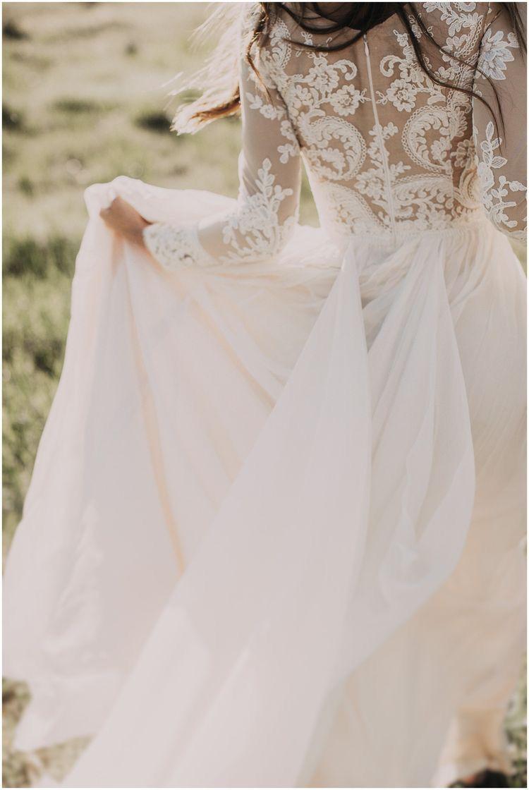 Wedding dress what a wonderful wedding pinterest wedding