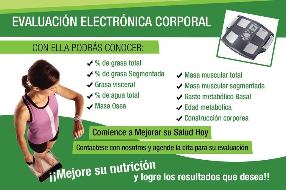 NOBLETIERRA Herbal.: SCANNER CORPORAL Gratuito
