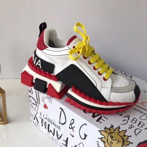 dc96df5cd Champion boys big kids rally pro casual shoes – Artofit