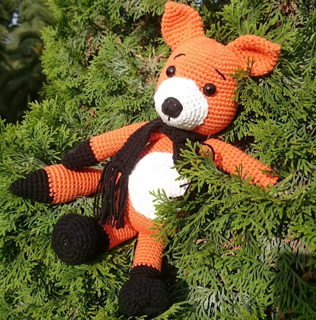 30+ Inspired Photo of Free Crochet Doll Patterns | Crochet doll ... | 1093x1080