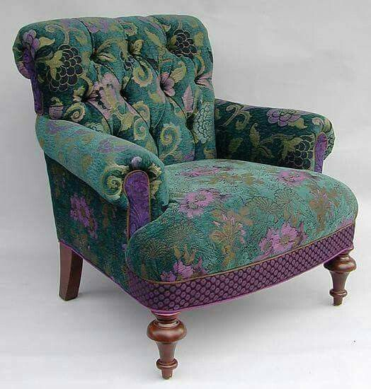 Elegant Upholstered Chairs Upholstered Furniture Cool