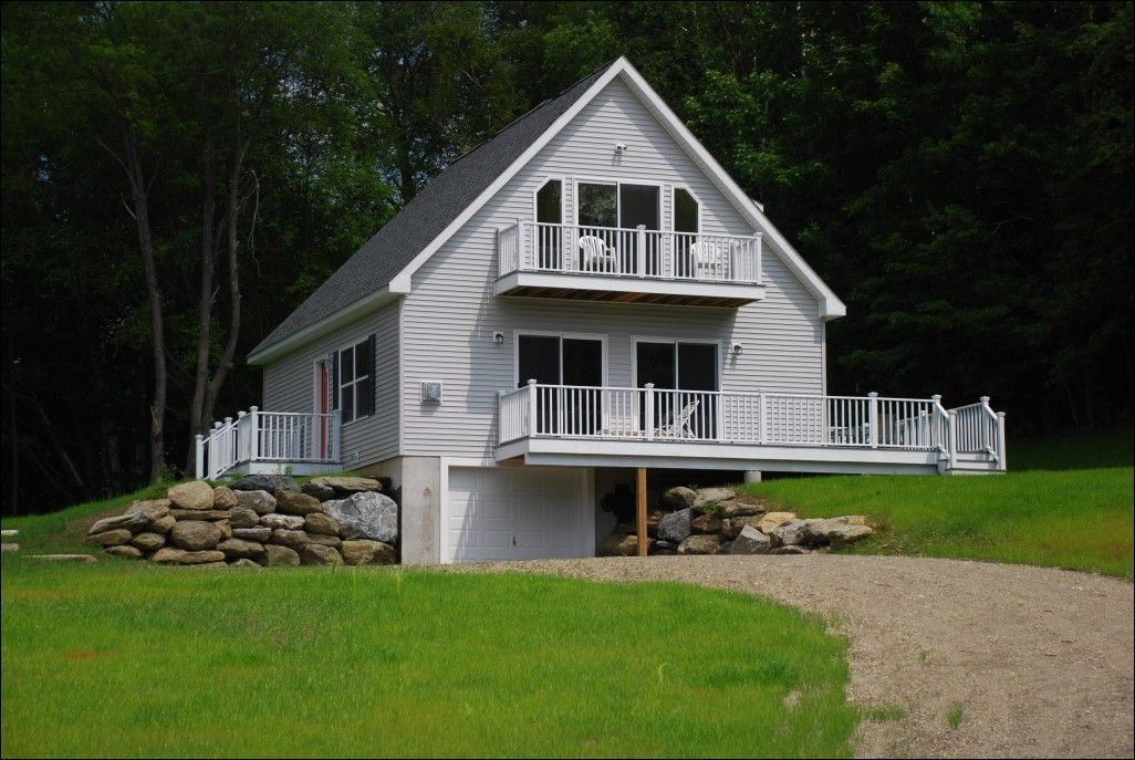 Architecture Barn Style Modular Homes Exteriors Marvelous ...