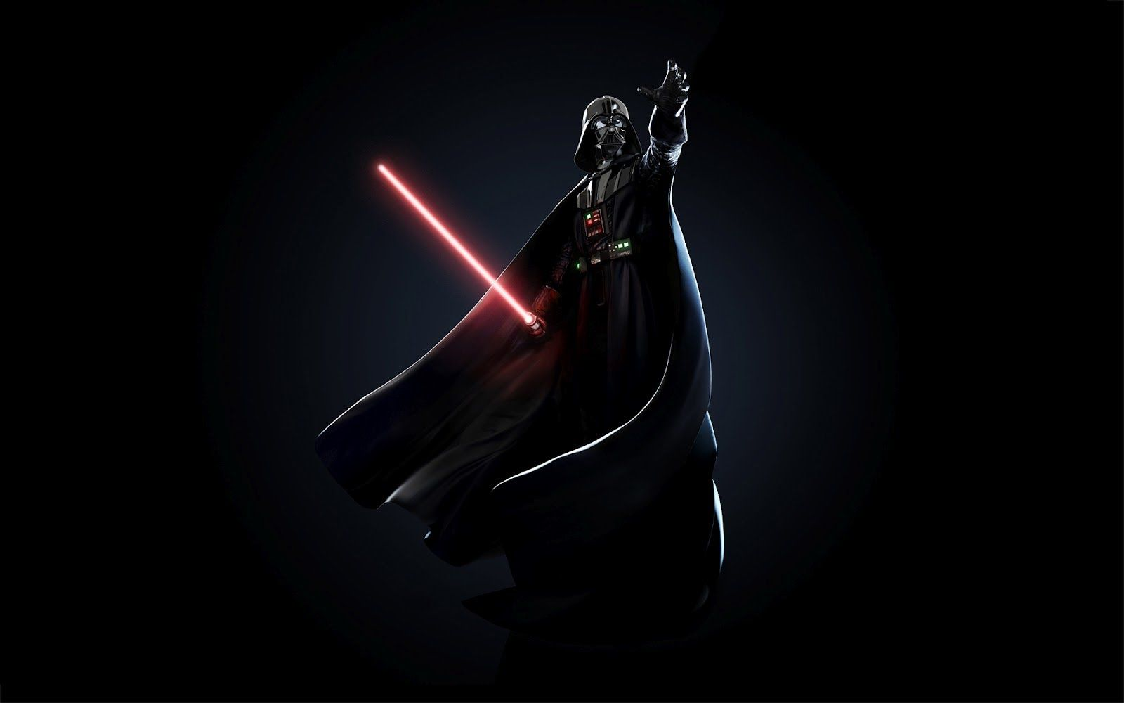 Live Wallpaper Hd Star Wars Wallpaper Darth Vader Hd Wallpaper Darth Vader Wallpaper