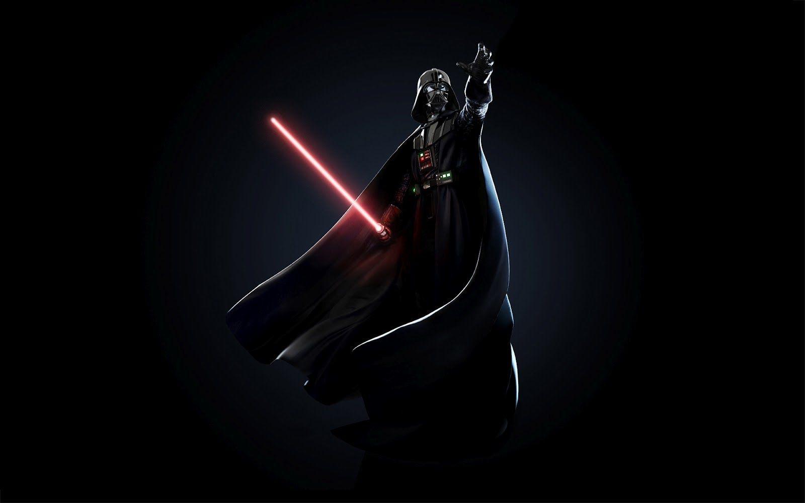 Star Wars Wallpaper Full Hd Star Wars Wallpaper Darth Vader