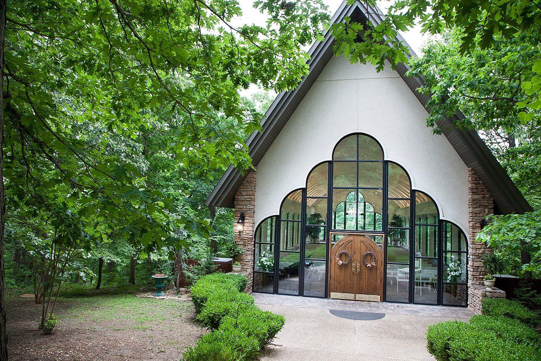 Information About Stonegate Wedding Chapel Gl Weddings Destination Branson Mo