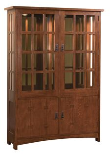 Etonnant OurProducts_Resultsu2014Stickley Furniture, Since 1900. Display CabinetsChina  ...