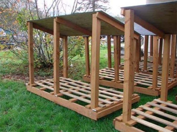 108 free diy shed plans ideas that you can actually build in your backyard diy pinterest. Black Bedroom Furniture Sets. Home Design Ideas