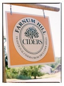 Pin On Ahh Cider In Cider Dealing