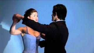 How to dance #Vals