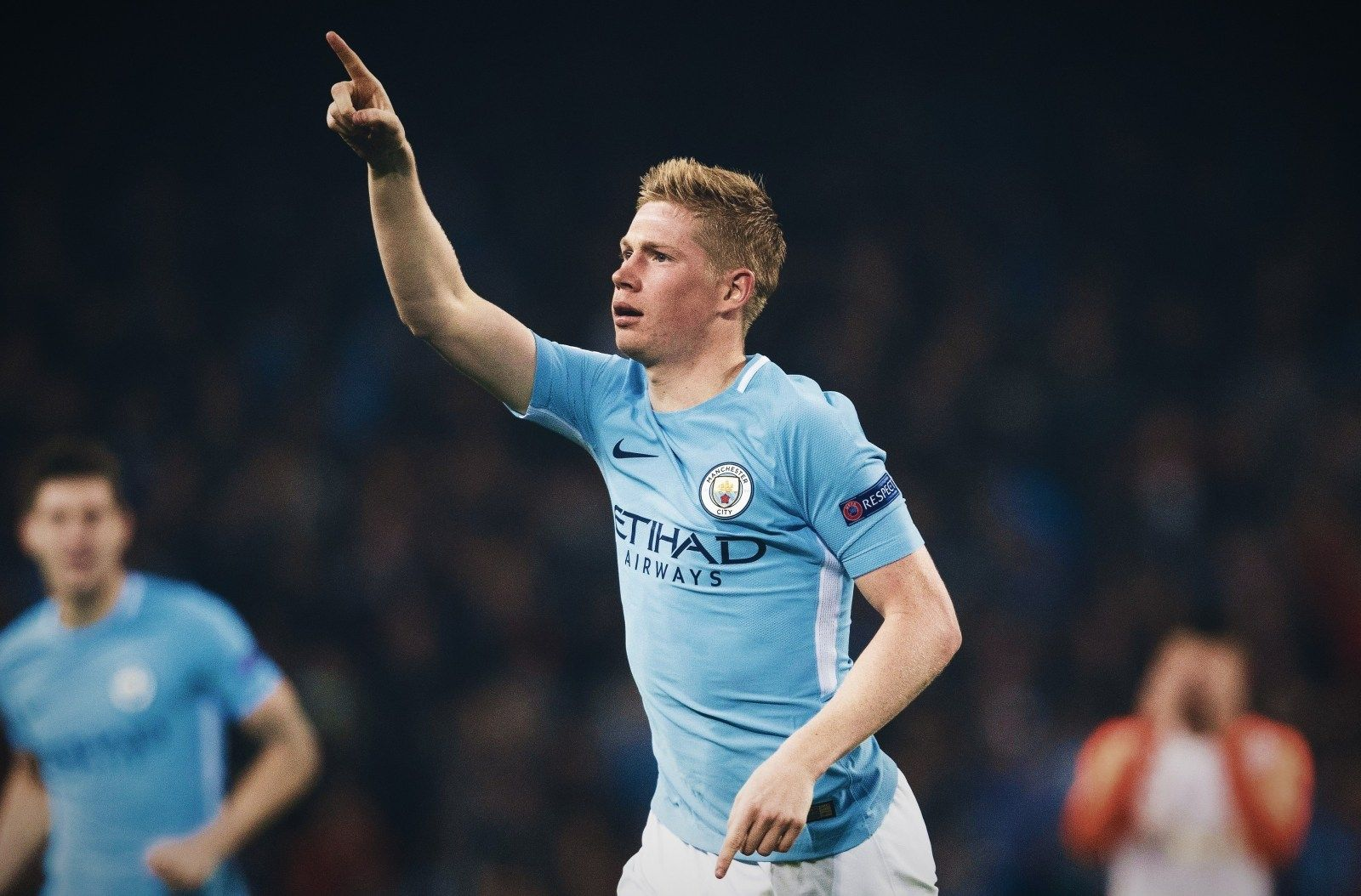 Pin by Shut Shot on Manchester city (With images