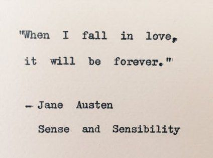 Wedding quotes and sayings words jane austen 47 Ideas for 2019