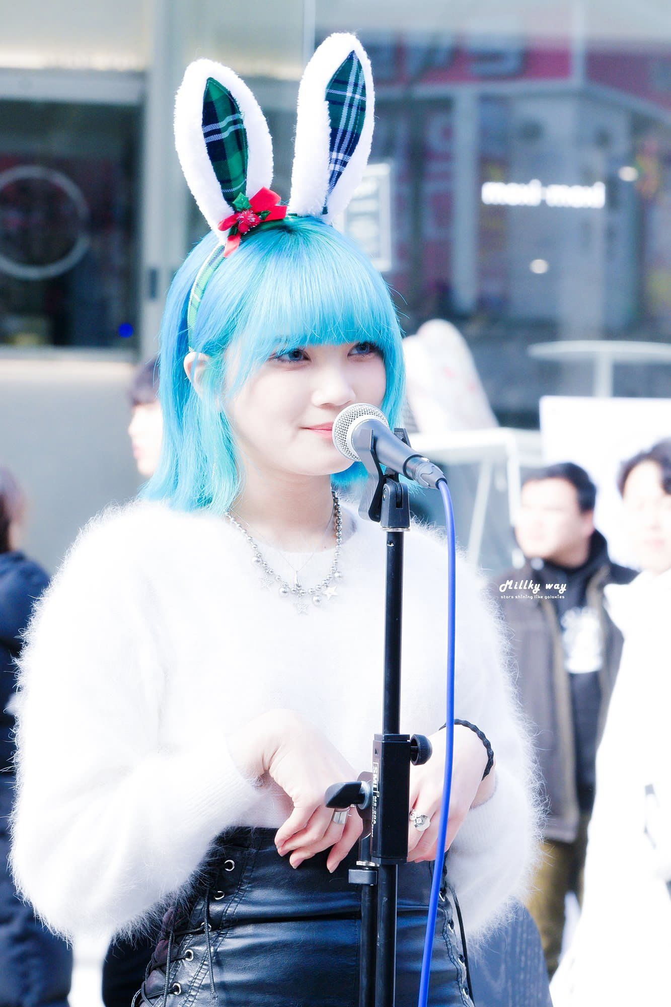 Pin by Ꮤ on Blue D Girls generation, Korean idol