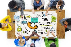 Why High-Level Client Service Truly Matters » http://blogs.sap.com/innovation/sales-marketing/high-level-client-service-matters-02940738?utm_content=buffer74013&utm_medium=social&utm_source=pinterest.com&utm_campaign=buffer #customerservice
