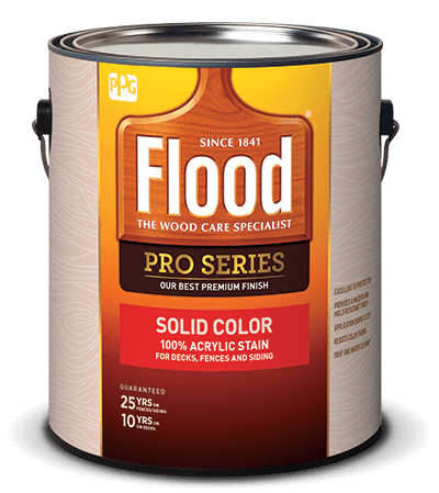 Solid Color Wood Stain Exterior Stain Solid Stain Colors Staining Wood