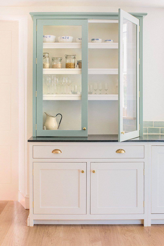 untitled39Edit2.jpg Bespoke kitchens, Kitchen design